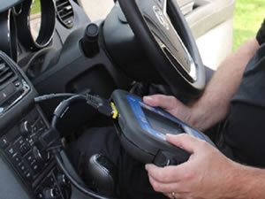 Car transponder key programming and repair Deerfield Beach Florida