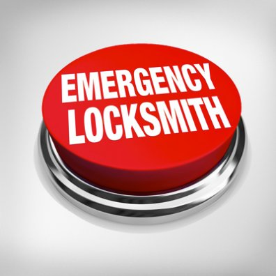 24 hour emergency mobile locksmith service