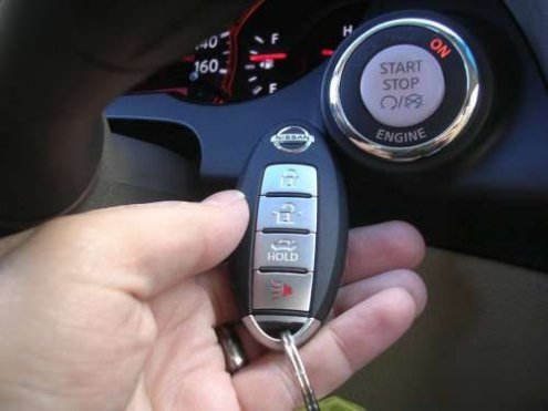 Lost & stolen car key replacement Deerfield Beach